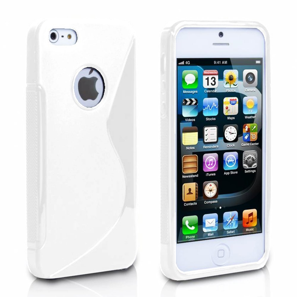 iphone5-5s-sline-bianca-2