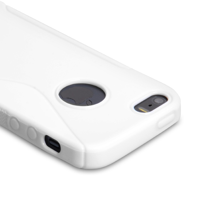 iphone5-5s-sline-bianca-3