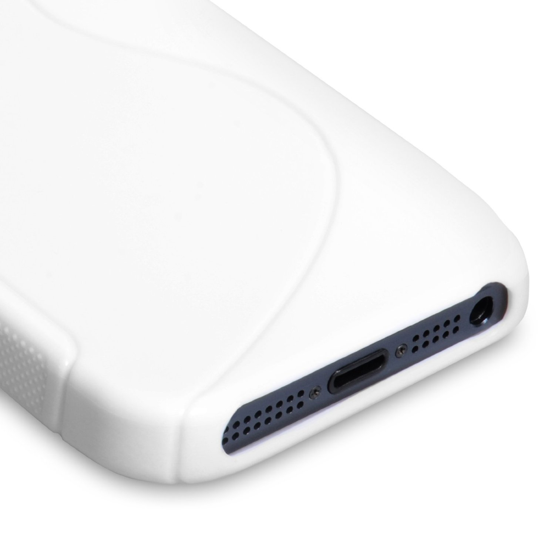 iphone5-5s-sline-bianca-4