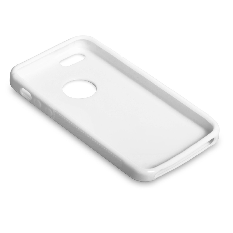 iphone5-5s-sline-bianca-5