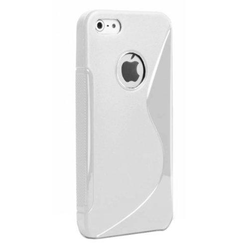 iphone5-5s-sline-bianca-6