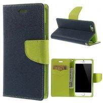 iphone6-portafoglio-blu-jeans-verde-1