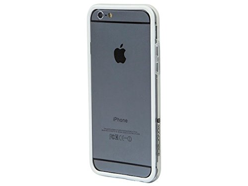 iphone6plus-bumper-bianco-trasp-3
