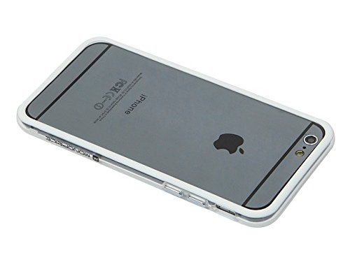 iphone6plus-bumper-bianco-trasp-6