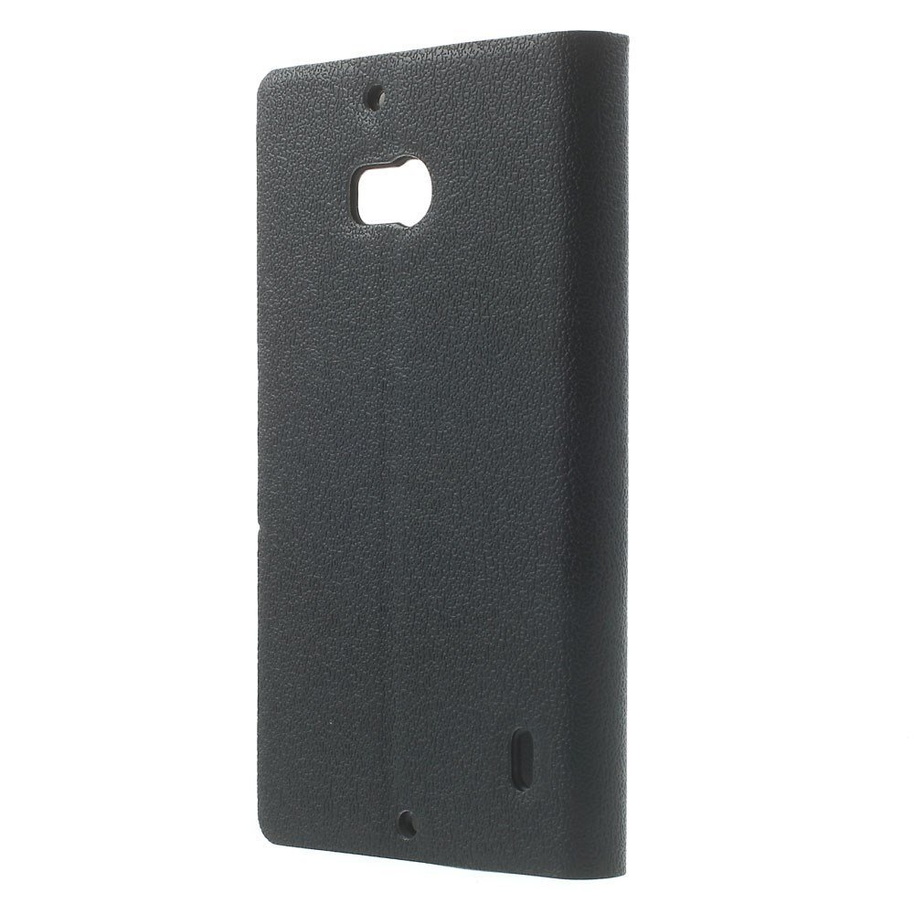lumia930-flip-sview-3
