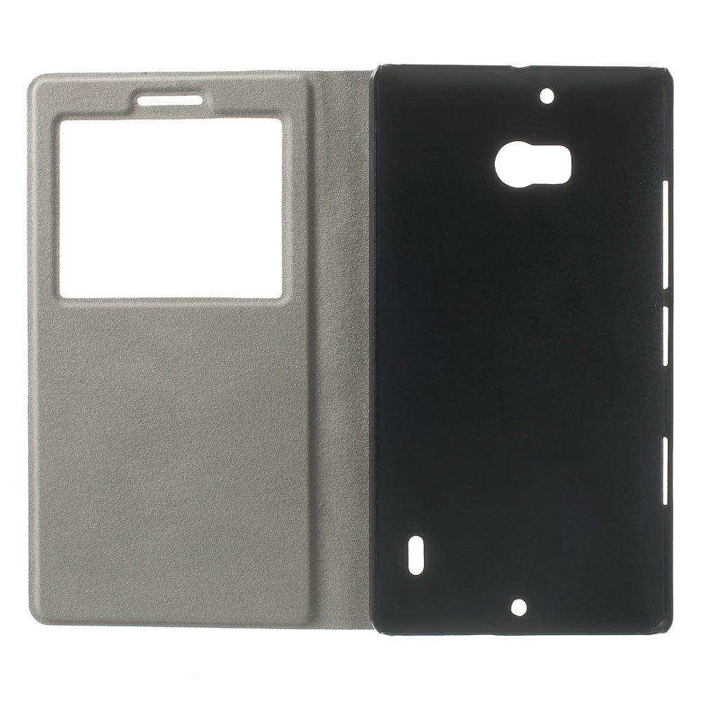 lumia930-flip-sview-5