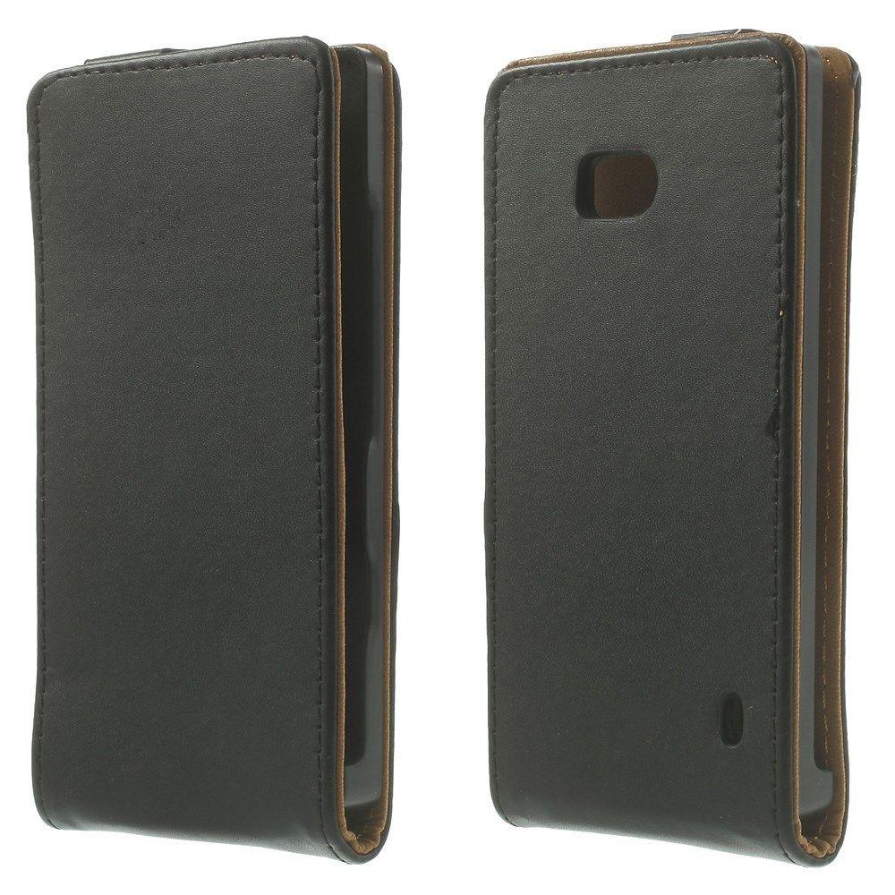 lumia930-flip-vert-nera-1