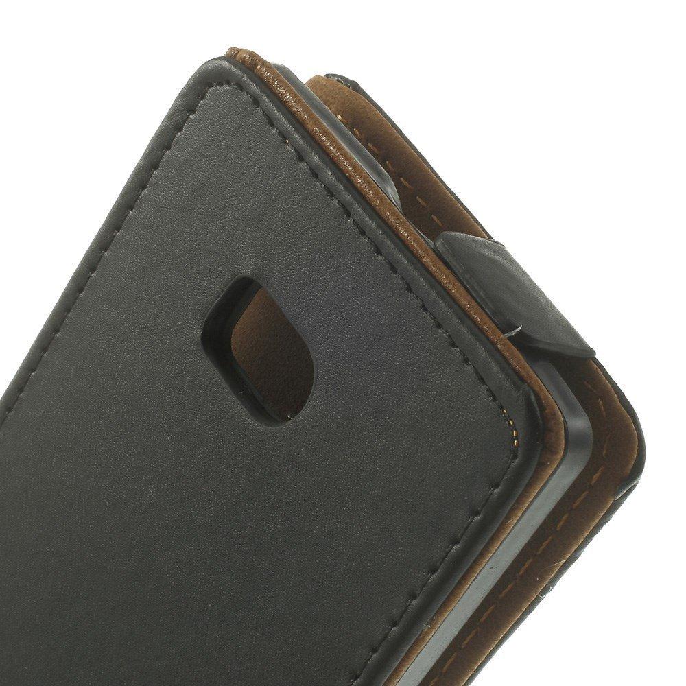 lumia930-flip-vert-nera-2