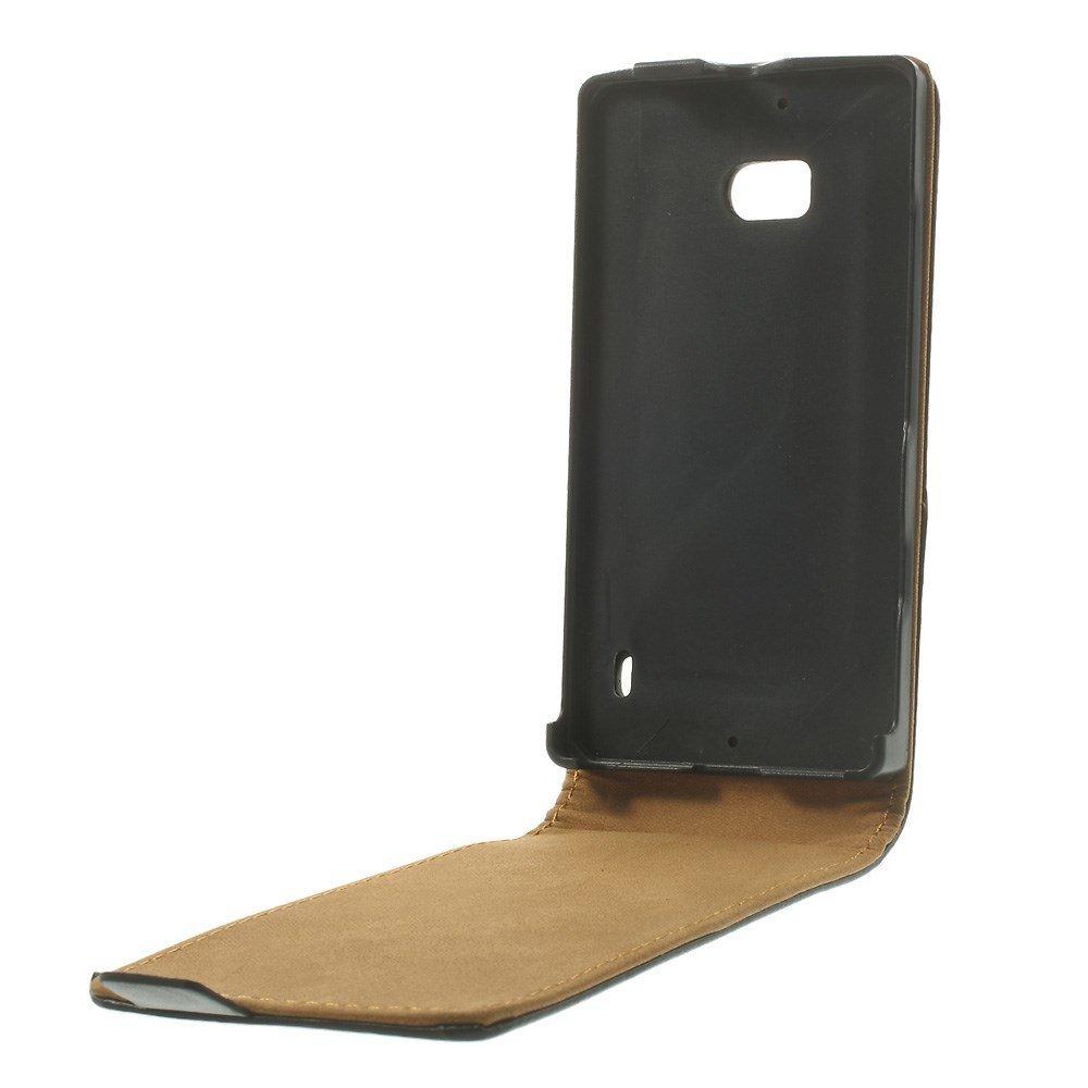 lumia930-flip-vert-nera-4