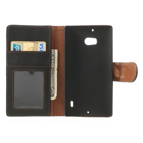 lumia930-portafoglio-nera-4