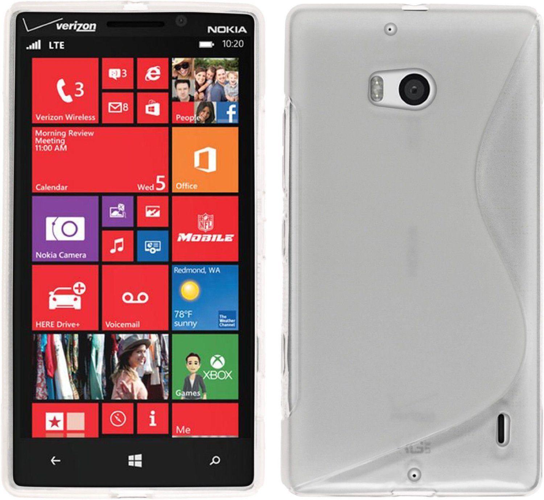 lumia930-sline-trasp-1