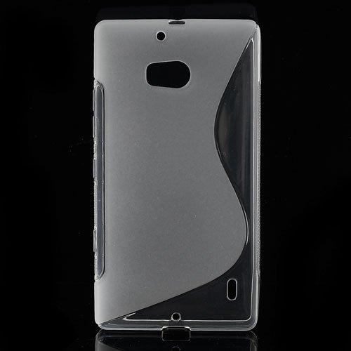 lumia930-sline-trasp-2