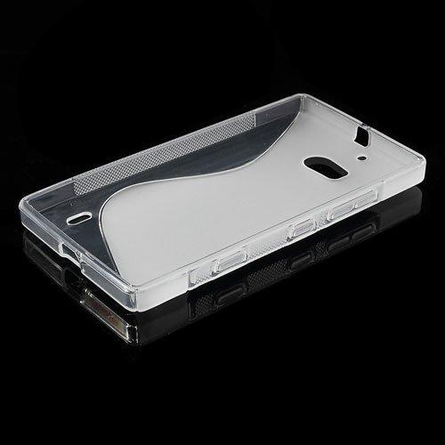 lumia930-sline-trasp-4