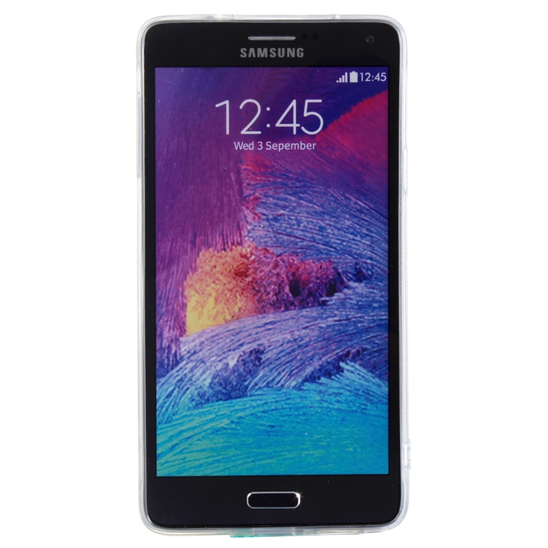 note4-crystal-tpu-4