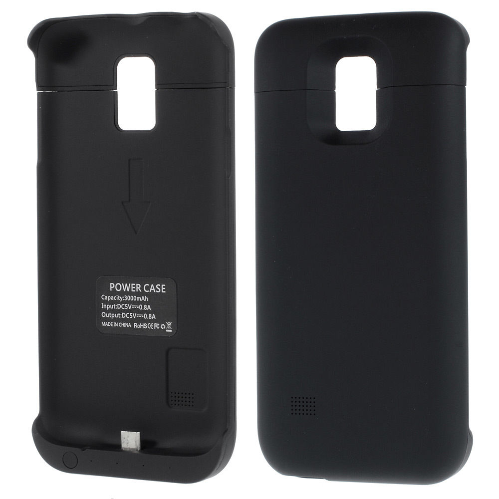 s5mini-custodia-power-bank-1
