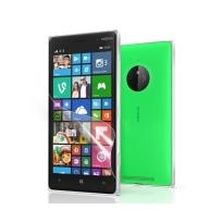 screen-protector-nokia-lumia-830-clear