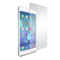 screenprotector-ipad_air-hover-perspective-1000