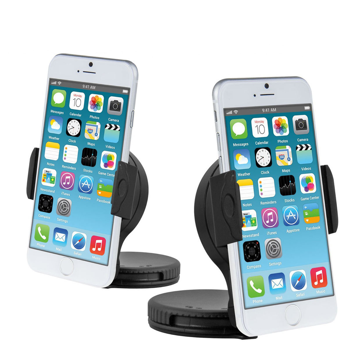 supporto-iphone-6-plus