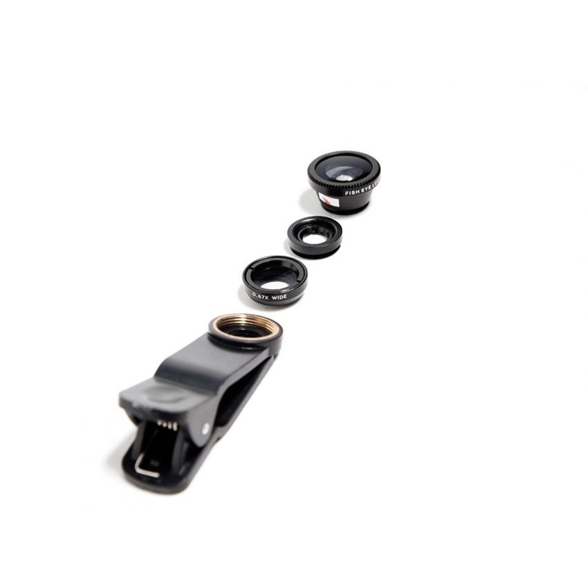 universal-clip-lens-2011-634981-2-zoom