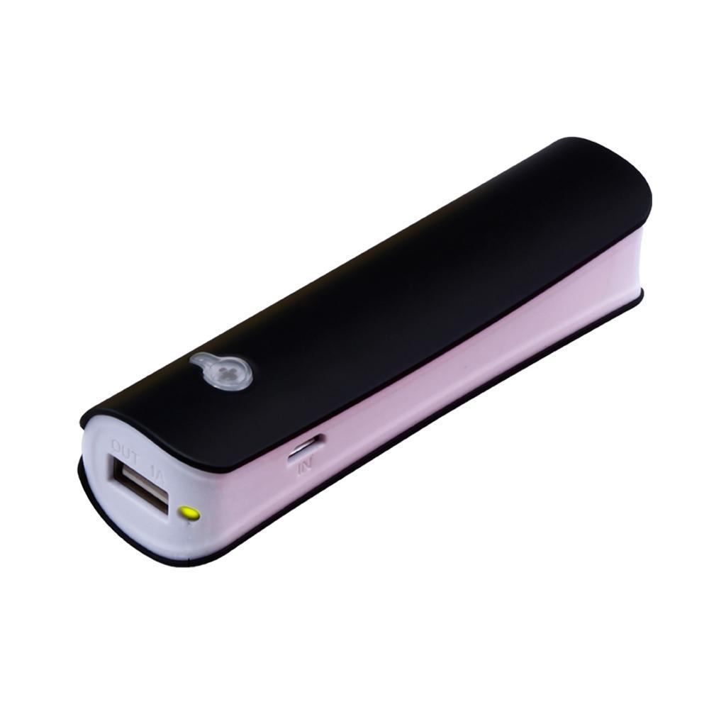 batteria-2600
