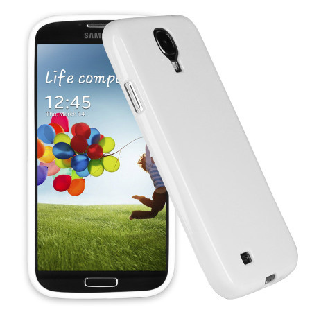 flexishield-case-for-samsung-galaxy-s4-solid-white-p38291-450