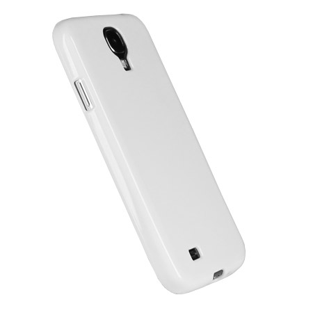 flexishield-case-for-samsung-galaxy-s4-solid-white-p38291-a