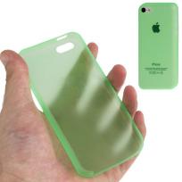 principale-verde-ip5c