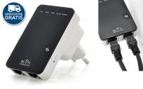wifi-principale