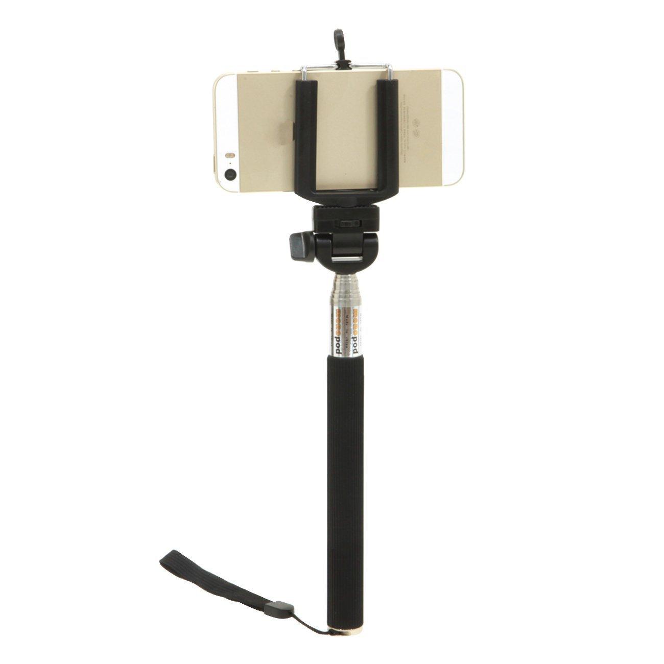 kit-selfie-3