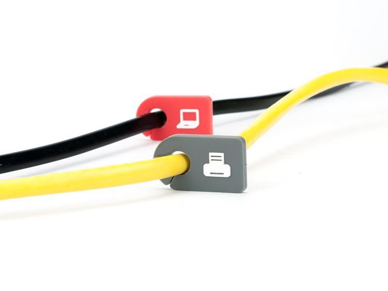 tgi-found-it-plug-tag-2
