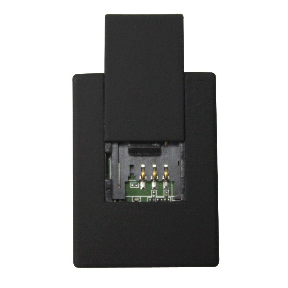 Audio recorder blocker - gsm blocker ebay