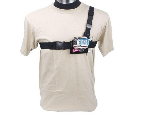 Promotion-Adjustable-Light-Weight-3-Points-Easy-Elastic-Body-Chest-Strap-Mount-Belt-For-Sport-Camera-2