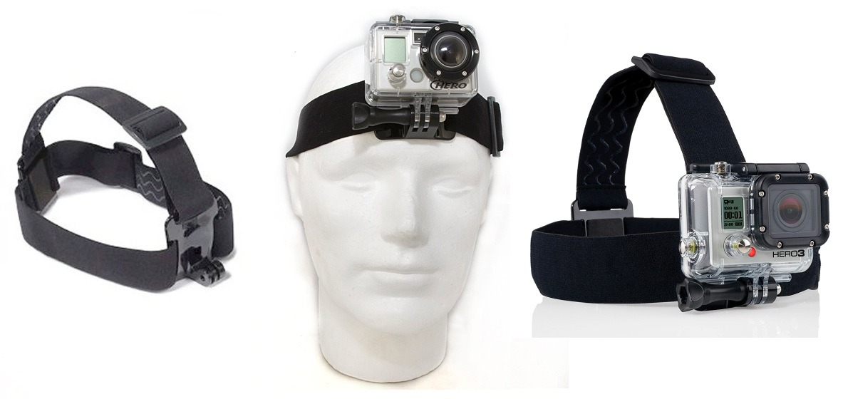 suporte-para-cabeca-helmet-gopro-go-pro-hd-head-strap-mount-14660-MLB4344937168_052013-F