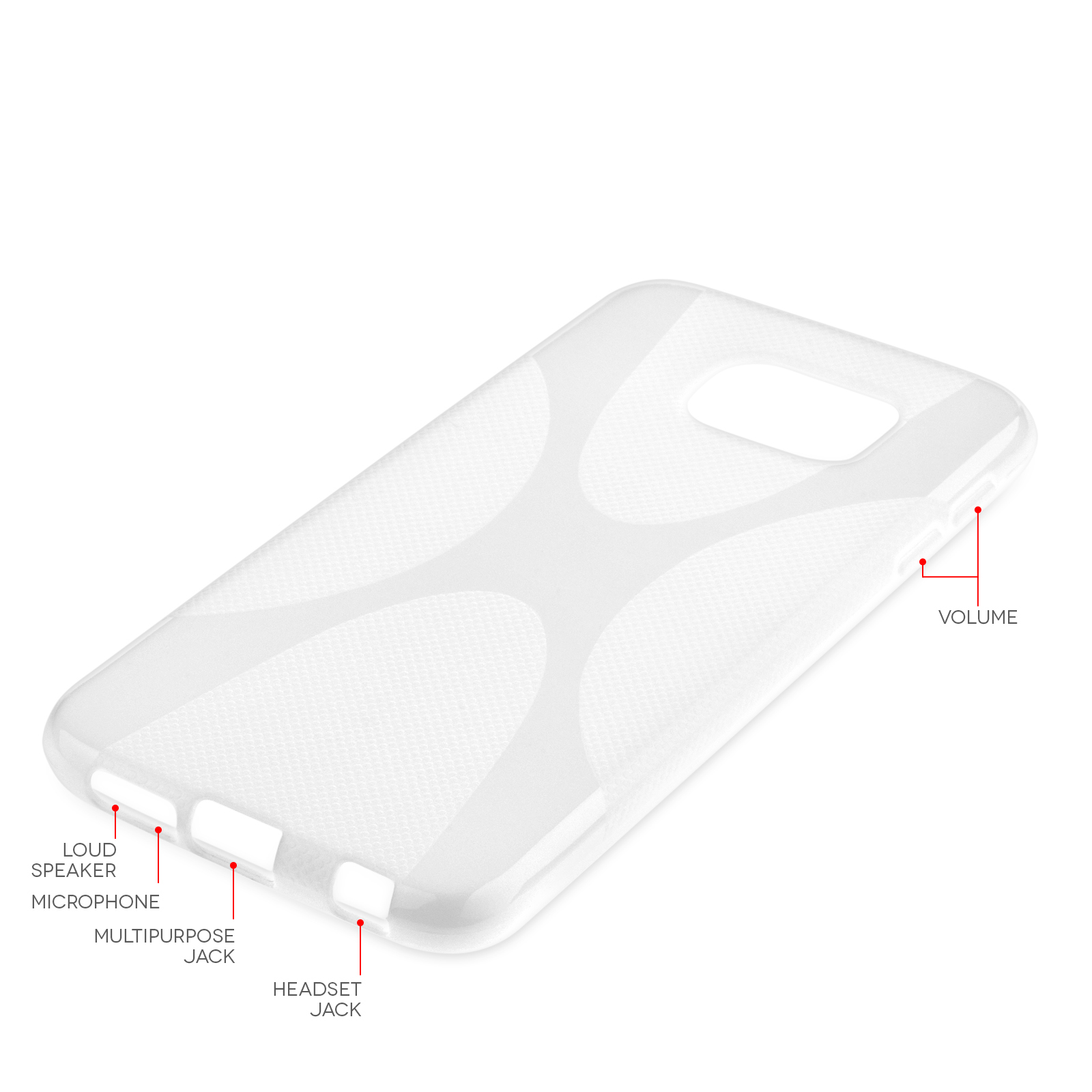0054457_yousave-accessories-samsung-galaxy-s6-silicone-gel-x-line-case-white