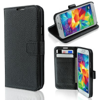 Eboun-Samsung-Galaxy-S5-classic-leather-case-black_MED