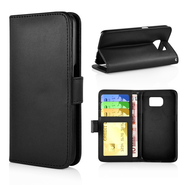 P_source_68894popular_magnet_inlaid_stand_flip_leather_case_with_card_slot_for_samsung_galaxy_s6_-_black_1