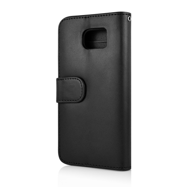 P_source_68894popular_magnet_inlaid_stand_flip_leather_case_with_card_slot_for_samsung_galaxy_s6_-_black_3