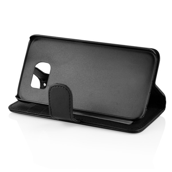 P_source_68894popular_magnet_inlaid_stand_flip_leather_case_with_card_slot_for_samsung_galaxy_s6_-_black_5