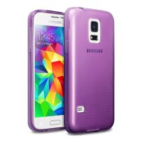 samsung-galaxy-s5-mini-tpu-gel-skin-case-terrapin-purple-17565-p