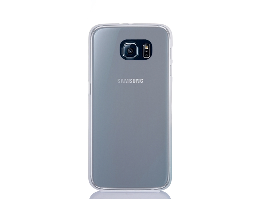 samsung-galaxy-s6-ultra-thin-case-0-3mm-ultra-thin-barely-there-matte-finish-cover-with-clear-front-screen-protector-in-white-1
