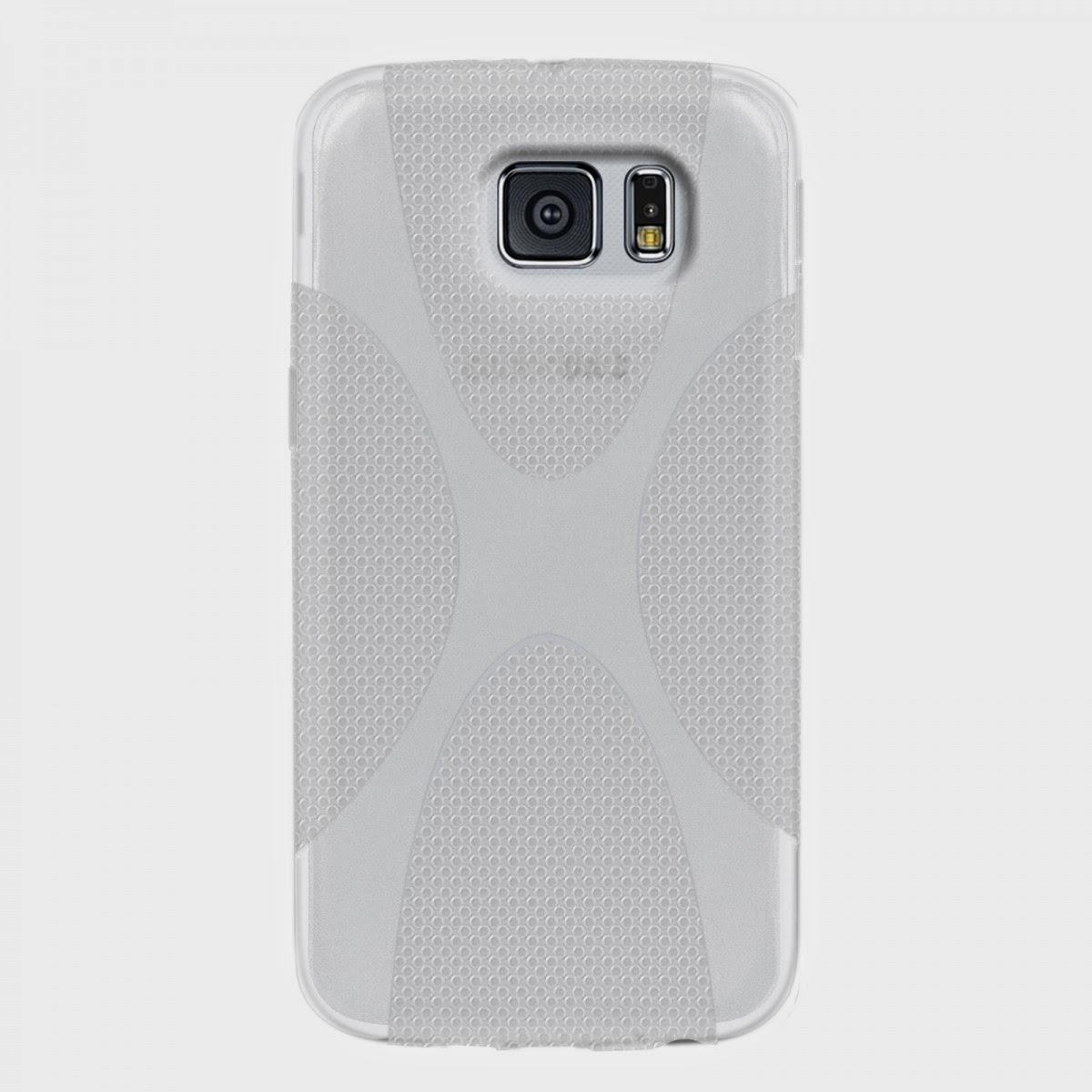 _vyr_3030Samsung-Galaxy-S6-SM-G920-Schutz-Case-klar
