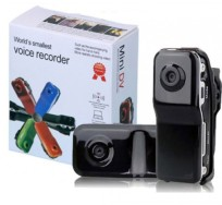 MD80-Mini-DV-DVR-Sports-Video-Camera-font-b-Digital-b-font-HD-Micro-Camera-Spy