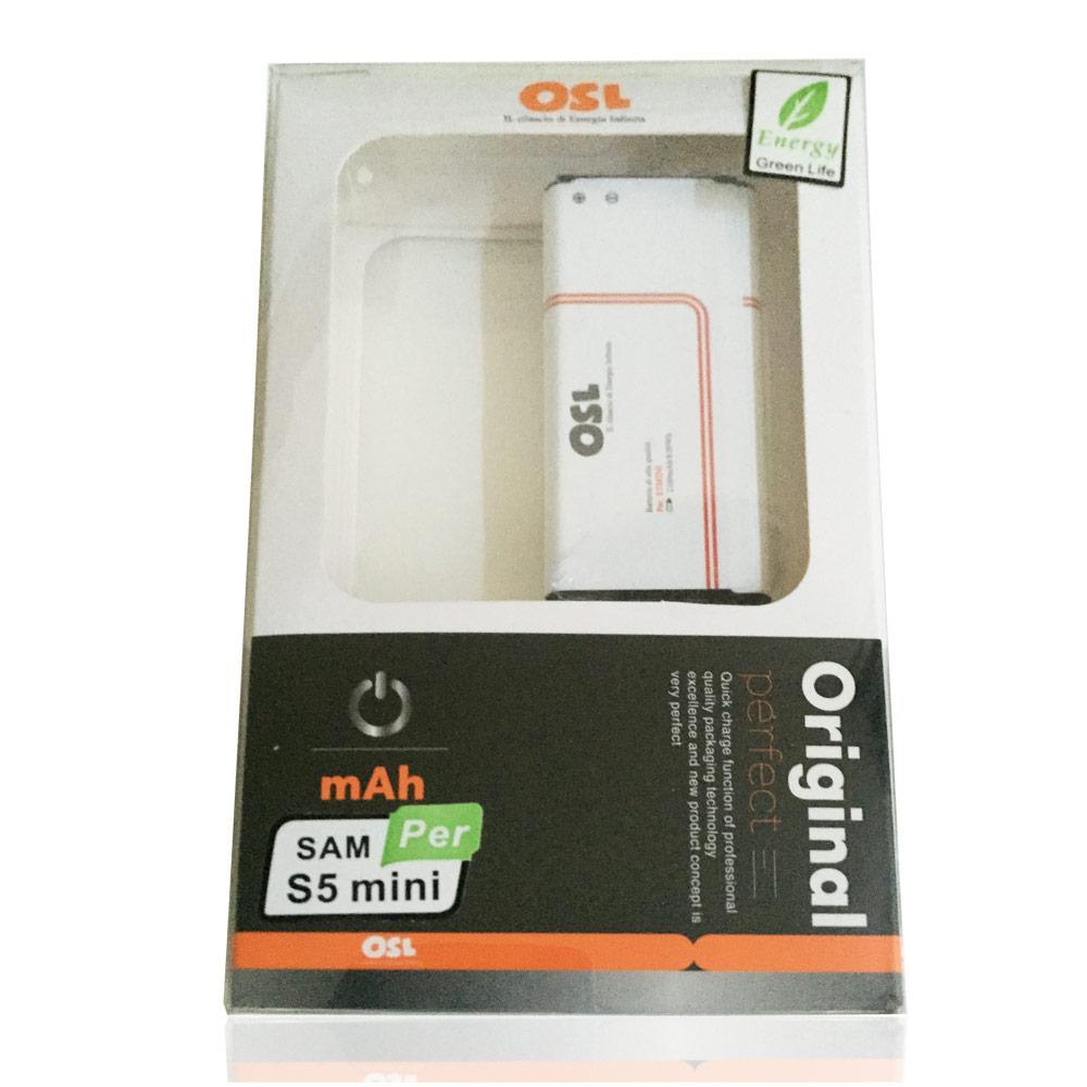confezione-batteria-s5-mini