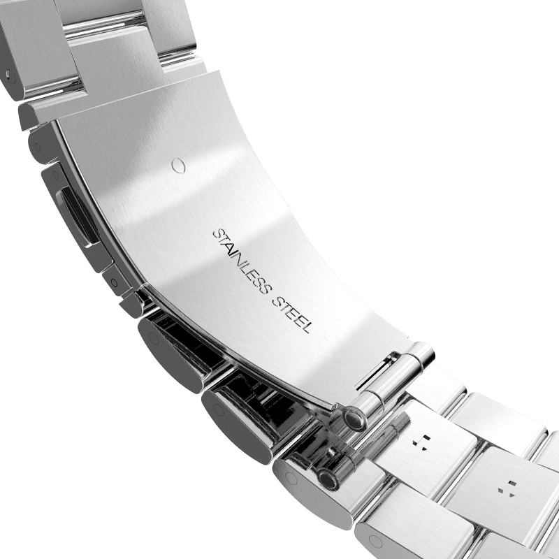 for-Apple-Watch-38mm-Band-HOCO-Stainless-Steel-Strap-Classic-Buckle-Adapter-Watch-Band-for-Apple-2