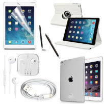 kit-ipad-air