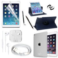 kit-ipad-air-blu