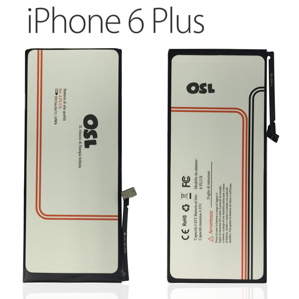 principale-iphone6-plus