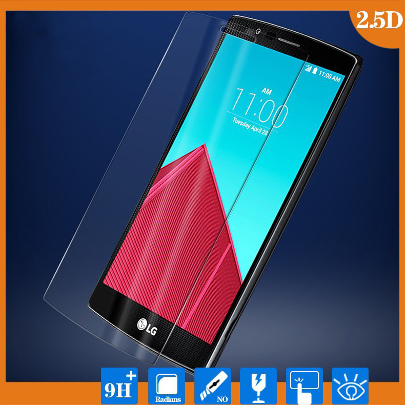 9H-Anti-Explosion-Tempered-Glass-Protector-Screen