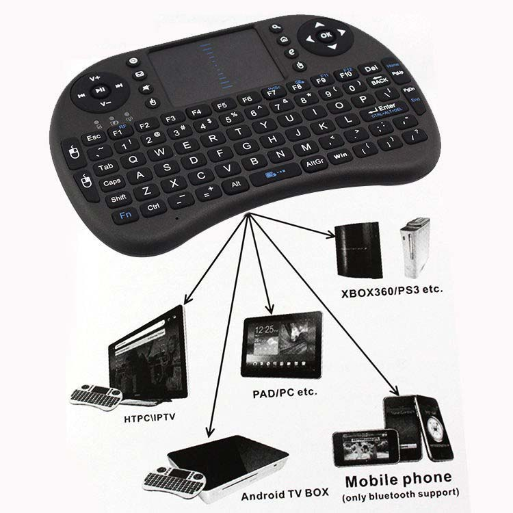 UKB-500-RF-Wireless-Fly-Mouse-Remote