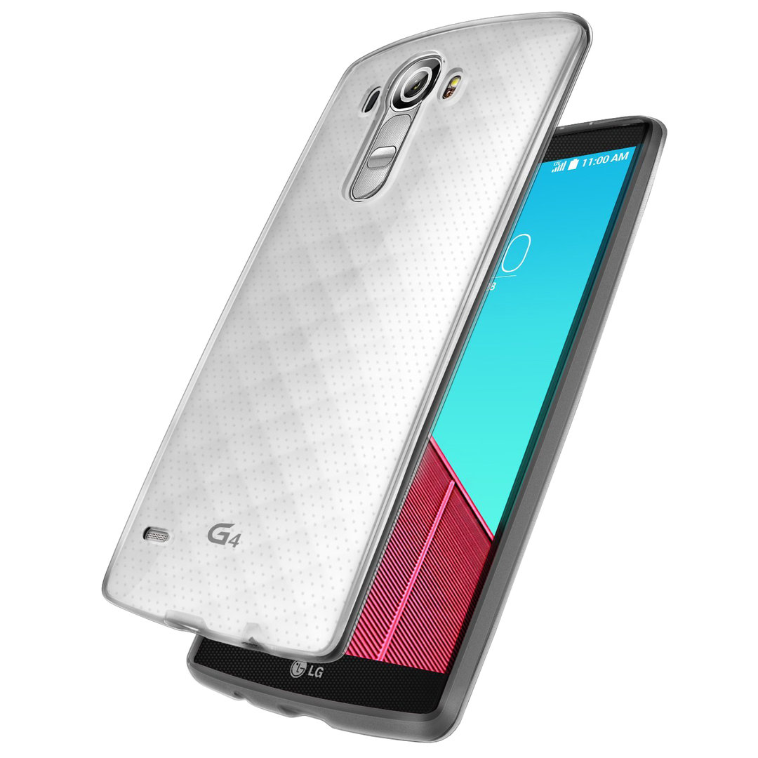 flexi-gel-crystal-clear-case-for-lg-g4-02